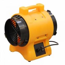 BL6800   Mobilní axiální ventilátor s...