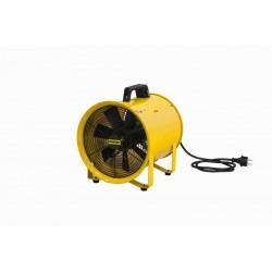 BLM6800   Mobilní axiální ventilátor