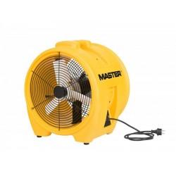 BL8800   Mobilní axiální ventilátor s...