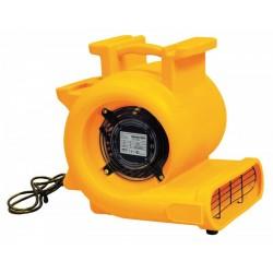 CD5000   Mobilní ventilátor s...