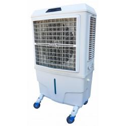 BC80   Mobilní ochlazovač vzduchu