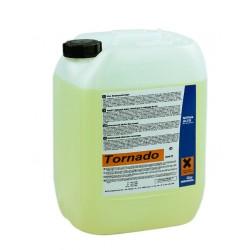 Čisticí prostředek Tornado 10 l -...