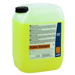 Čisticí prostředek Active Shampoo 25...
