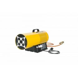 Plynové topidlo Master  BLP53ET
