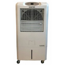 CCX 4.0   Mobilní ochlazovač vzduchu