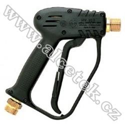 Vysokotlaká pistole pro stroje...