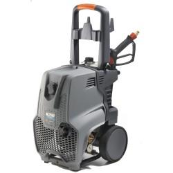 COMET K 250 (10/150) CLASSIC -...